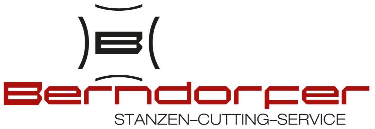 SCS Berndorfer GmbH - Lohnstanzen und digital Cutting OÖ | Die SCS Berndorfer GmbH aus Oberösterreich ist Ihr Profi in den Bereichen Stanzen, Lohnstanzen, digital Cutting und Spalten aus Oberösterreich.Qualität bei Stanzarbeiten vom Profi in Österreich.